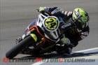 2011-moto2-fim-accepted-teams 4