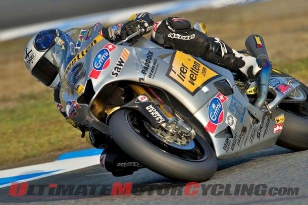 2011-moto2-fim-accepted-teams 5
