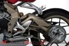2011-mv-agusta-f3-preview 4