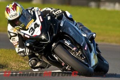 2011-suzuki-british-superbike-program (1)