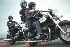 2011-triumph-america-preview 3