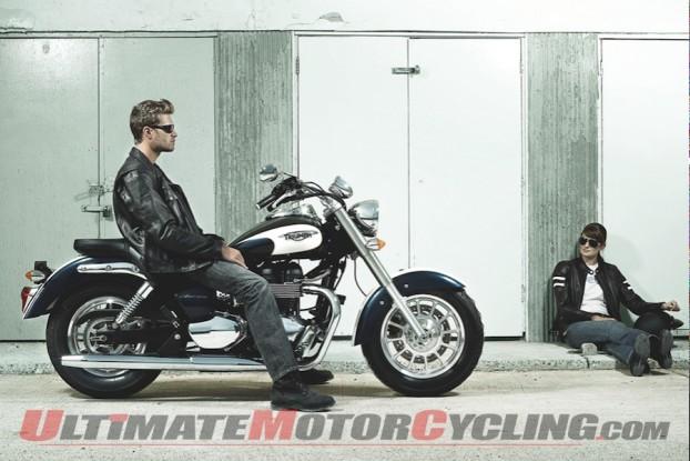 2011-triumph-america-preview 4
