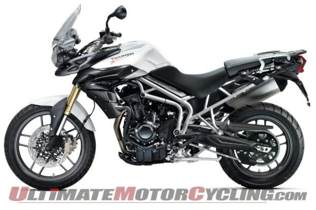 2011-triumph-tiger-800-preview 1