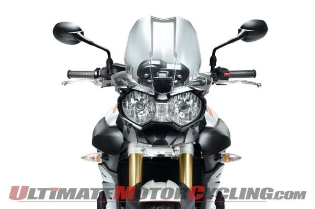 2011-triumph-tiger-800-preview 2