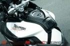 2011-triumph-tiger-800-preview 3