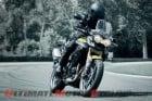 2011-triumph-tiger-800-preview 5