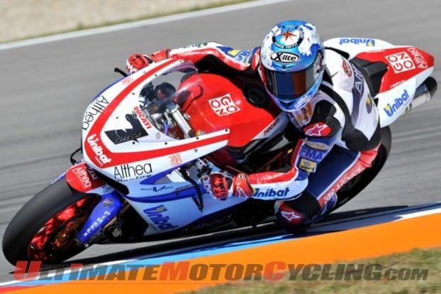 2011-world-sbk-checa-althea-ducati-return 2