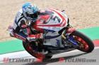 2011-world-sbk-checa-althea-ducati-return 3