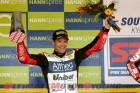 2011-world-sbk-checa-althea-ducati-return 5