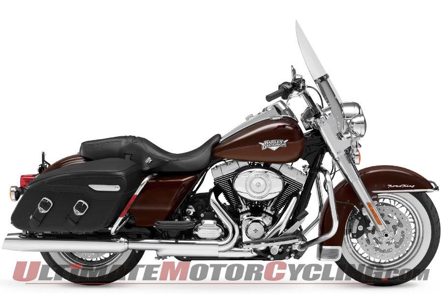 American Harley Davidson >> Harley Davidson New Latin America Hq