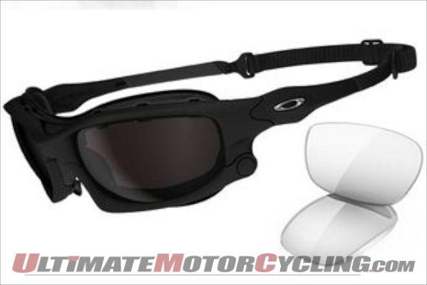 Motorcycle Eye Protection: Tips