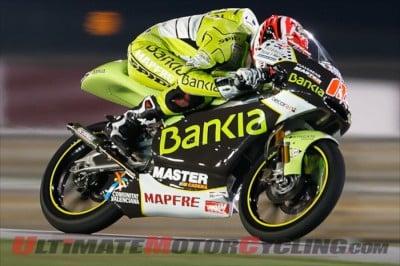 2011-125cc-motogp-qatar-qualifying-results (1)