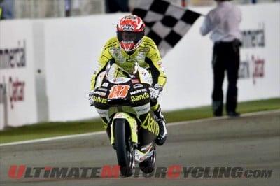 2011-125cc-motogp-qatar-results (1)