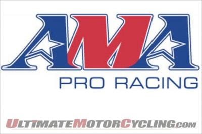 2011-ama-putnam-road-race-grand-championships (1)