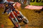 2011-ama-toronto-supercross-preview 2