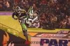 2011-ama-toronto-supercross-preview 3