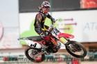 2011-ama-toronto-supercross-preview 4
