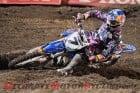 2011-ama-toronto-supercross-preview 5