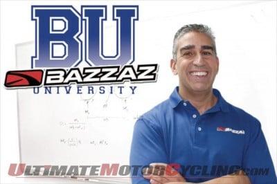 2011-bazzaz-miami-race-bike-setup-seminar