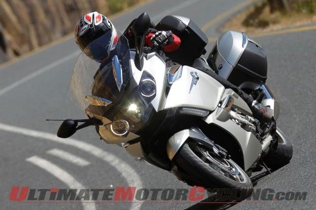 2011-bmw-k1600gtl-review 1
