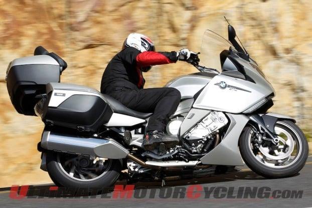 2011-bmw-k1600gtl-review 2