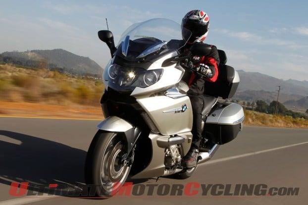 2011-bmw-k1600gtl-review 3