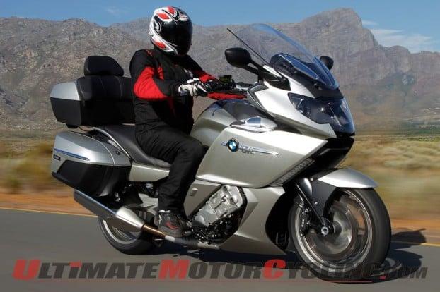 2011-bmw-k1600gtl-review 4