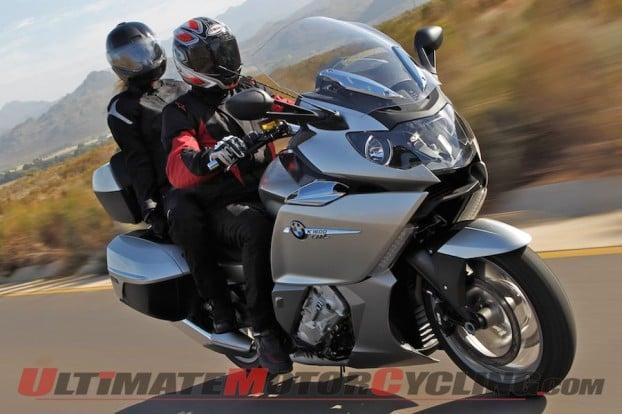 2011-bmw-k1600gtl-review 5