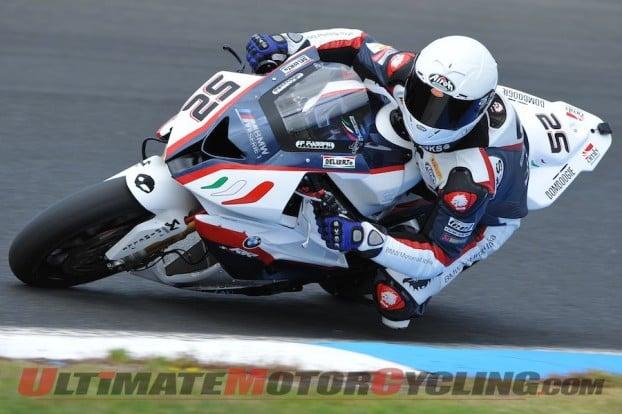 2011-bmw-superbike-toseland-crash-injures-wrist 2