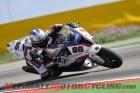 2011-bmw-superbike-toseland-crash-injures-wrist 3