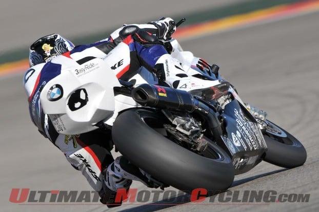 2011-bmw-superbike-toseland-crash-injures-wrist 4