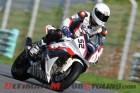 2011-bmw-superbike-toseland-crash-injures-wrist 5