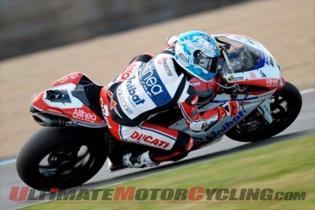 2011-checa-donington-superbike-record-pole 1