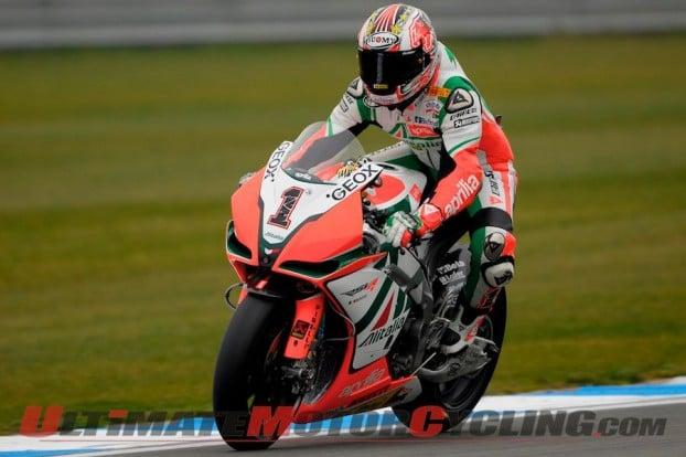 2011-checa-donington-superbike-record-pole 2