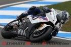 2011-checa-donington-superbike-record-pole 3