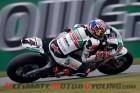2011-checa-donington-superbike-record-pole 4