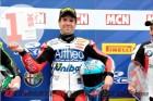 2011-checa-donington-superbike-record-pole 5