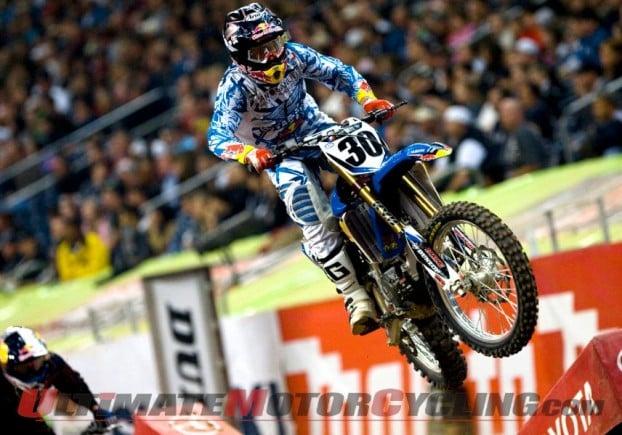 2011-cowboy-stadium-supercross-regal-returns 1
