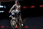 2011-cowboy-stadium-supercross-regal-returns 4