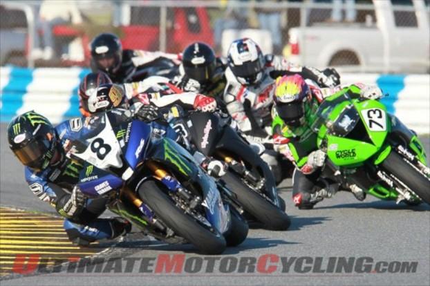 2011-daytona-200-josh-herrin-penalized 5