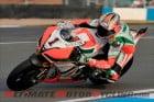 2011-donington-superbike-biaggi-disqualified 1