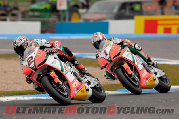 2011-donington-superbike-biaggi-disqualified 3