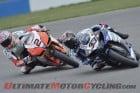 2011-donington-superbike-biaggi-disqualified 4