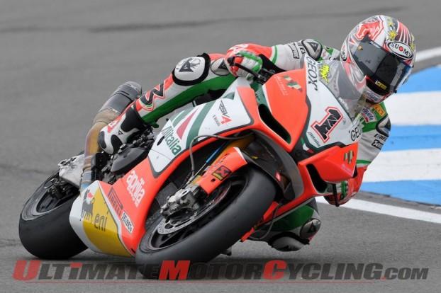 2011-donington-superbike-biaggi-disqualified 5