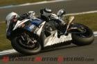2011-donington-superbike-biaggi-tops-qp2 3