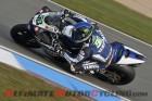 2011-donington-superbike-biaggi-tops-qp2 4