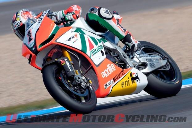 2011-donington-superbike-friday-quotes 1