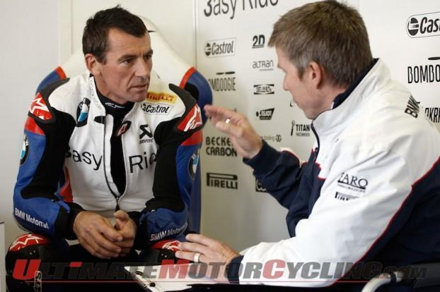 2011-donington-superbike-friday-quotes 5