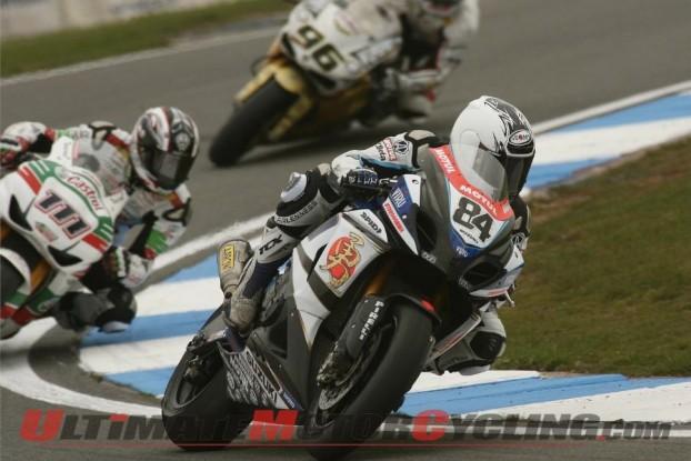2011-donington-superbike-highlight-scenes 4