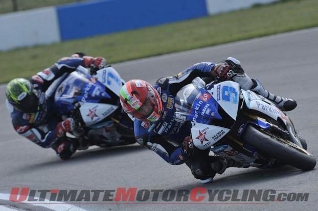 2011-donington-world-supersport-results 1